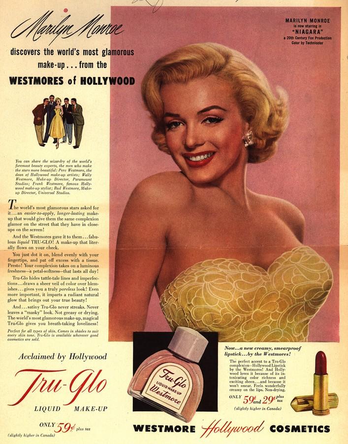 Marilyn_monroe_1950s