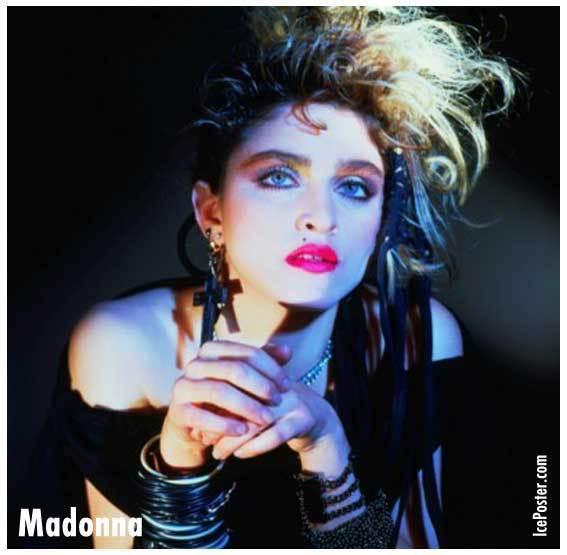 Madonna-the-80s-1353768-567-555
