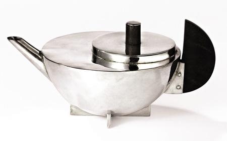 8459-tea-infuser